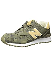 New Balance 574 Cameo Pack Lifestyle 男士时尚运动鞋