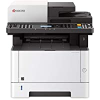 KYOCERA ECOSYS 多功能打印機M2040dn Printer 3-in-1 without FAX Printer With Start Up Toner