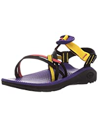 Snow Peak 凉鞋 Womens Chaco Z Cloud X