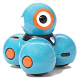 给好奇头脑的智能机器人,女孩和男孩将学习如何编写代码,同时获得乐趣