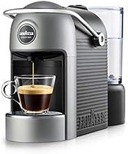 LAVAZZA A Modo Mio LM Jolie Plus 胶囊咖啡机,铜色/锡色