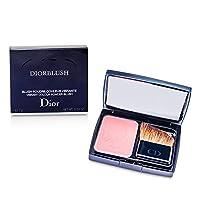 Christian Dior 迪奥 Christian Dior 迪奥亮采胭脂-# 876 Happy Cherry 7g/0.24oz