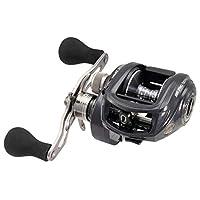 Lews Fishing BB1 Pro Speed 线轴 ACB PRS1XHZ 卷轴