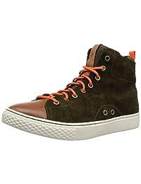 Polo Ralph Lauren 男士 Dleaney 运动鞋