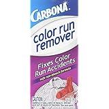 Carbona Color Run Color Remover