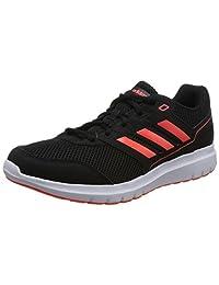 adidas 阿迪达斯 男 跑步鞋 adidas 阿迪达斯 DURAMO LITE 2