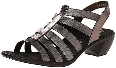 ara Peony 女士正装凉鞋 Titan 7 M US