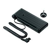 Nikon 尼康 SD-9 高性能电池盒
