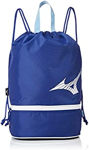 MIZUNO(ミズノ) ユニセックス プールバッグ 容量:約10L N3JD0X01
