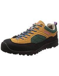 [Hightec ] 徒步鞋 HT HKU11 艾奥拉奇 WP