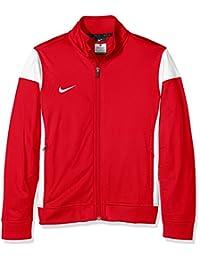 Nike 外套 academy14sdln 针织