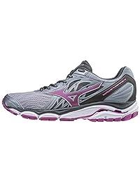 Mizuno Women's Wave Inspire 14 Running Shoe