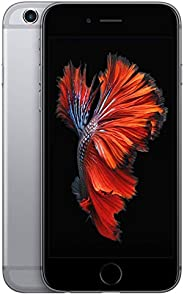 Verizon 预付 - 苹果 iPhone 6S (32GB) - 太空灰