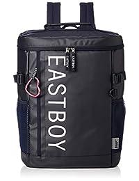 EASTBOY 双肩包 网格系列 双肩包 22L TPU加工