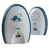 REER 50010NEO 200婴儿监视器