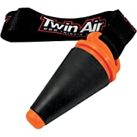 Twin Air 177700NN 小号 2 冲程排气塞