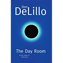 The Day Room (English Edition)
