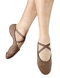 Bloch 男士舞鞋