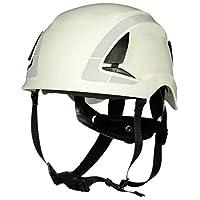 3M SecureFit *头盔 Universal Fit 94283 1