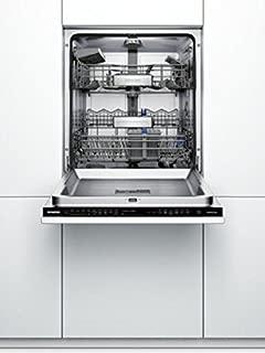 Siemens 西門子 SZ73045 洗碗機 配件 / 60 厘米/不銹鋼折疊套裝
