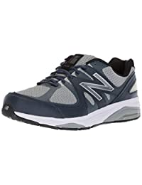 New Balance 男式 m1540?V2跑步鞋