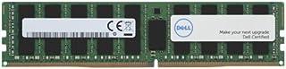 Dell A9321910 DDR4 4GB 内存 绿色