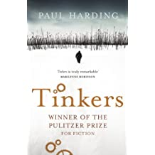 Tinkers (English Edition)