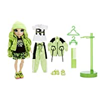 MGA Entertainment 569664E7C Fashion Doll