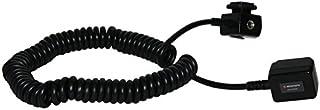 Agfa 照片斜接相机鞋绳适用于尼康 D3000、D5000、D5100、D5200、D5300、D5500、D7000、D7200、D7100、D90、D600、D800E、P7000、P7100 等相机