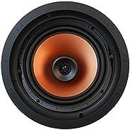 Klipsch CDT-3800-Cii 壁式扬声器
