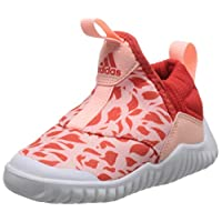 adidas kids 阿迪达斯童鞋 TRAINING KIDS 婴童 婴儿鞋/宝宝鞋RapidaZen I