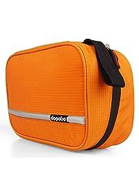 防水手提包,Dopobo 便携式悬挂手提包