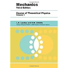 Mechanics, Third Edition: Volume 1