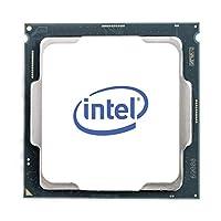 Intel 英特尔 i9-10980XE LGA2066 (3 Ghz/24.75 m) (BX8069510980XE) *5340