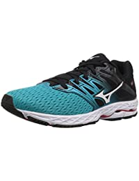Mizuno Wave Shadow 2 女士跑步鞋
