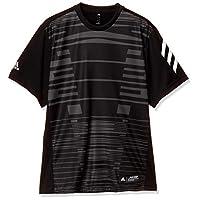 Adidas 阿迪达斯 棒球服 2nd制服 SPEED(GLJ83) 男士