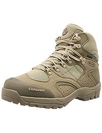 [卡拉班] 徒步鞋 C1_02S 哥尔特斯 0010106