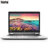ThinkPad NEW S3-yoga 0FCD i5-6200U/8G内存/128固态硬盘+1TB机械硬盘/2G独显/Aisying包/银色