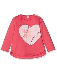 ESPRIT 女婴运动衫