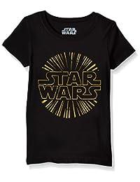 Star Wars 女童大码