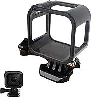 GoPro Hero Session 5, 4 相机保护壳外壳外壳外壳