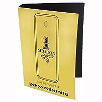 Paco Rabanne*-1 Million海外卖家直邮