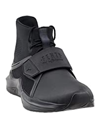 PUMA 女士 Fenty X 高帮运动鞋