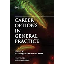 Career Options in General Practice (English Edition)