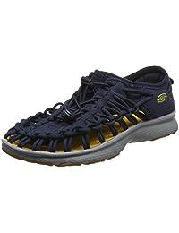 KEEN 中性童 户外运动凉鞋 KIDS UNEEK O2 1019251