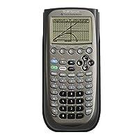 Texas Instrument Ti 89 钛可编程图形计算器