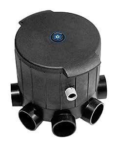 Zodiac 4-7-300 模压水管替换套件