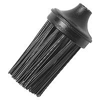 Dremel PC369-1 电动除尘角刷