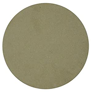 ALL-PRO 陶瓷导热板 15英寸 KGA1503