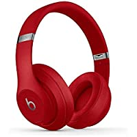 Beats 耳机 by Dr. Dre 无线 Studio3Wireless